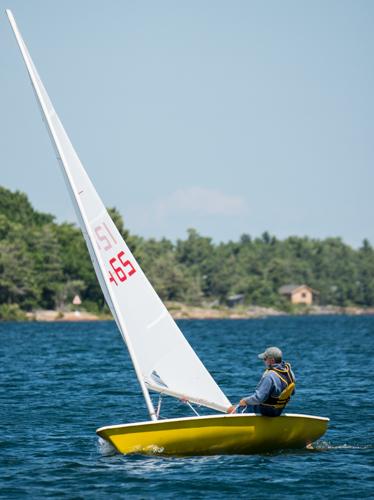 SailingRace20140705_01
