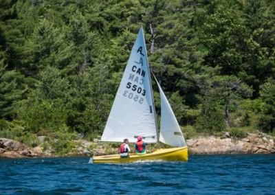 SailingRace20140705_03