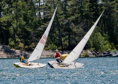 SailingRace20140705_04