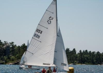 SailingRace20140705_08