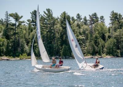 SailingRace20140705_09