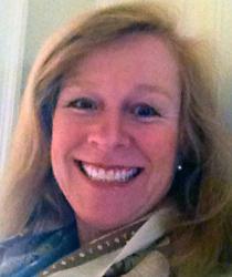Erica Allen